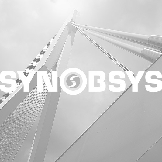 Synobsys-inzet-uit