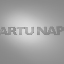 ArtuNapoli website 2012